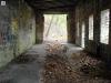 dinkie-house-inside_02