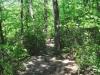 Rocky Flat Rock Trail