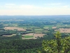 flat-rock-vista-12-05-18_01