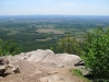 flat-rock-vista-12-05-18_04