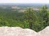 flat-rock-vista-12-05-18_05