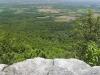 flat-rock-vista-12-05-18_06