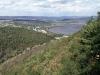 Hawk Rock Duncannon Susquehanna