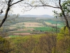 ibberson-bench-vista-spring