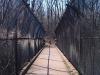 at-225-bridge