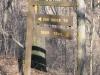shikellamy-trail-marker-02