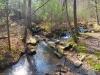 sunset-rocks-creek_01