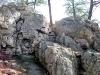 white-rocks-vista-location_01