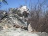 white-rocks-vista-location_02